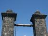 Kugelbrücke (Puente de las Bolas)
