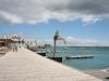 Uferpromenade - Arrecife